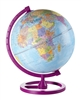 Zoffoli Color Circle Cherry Globe