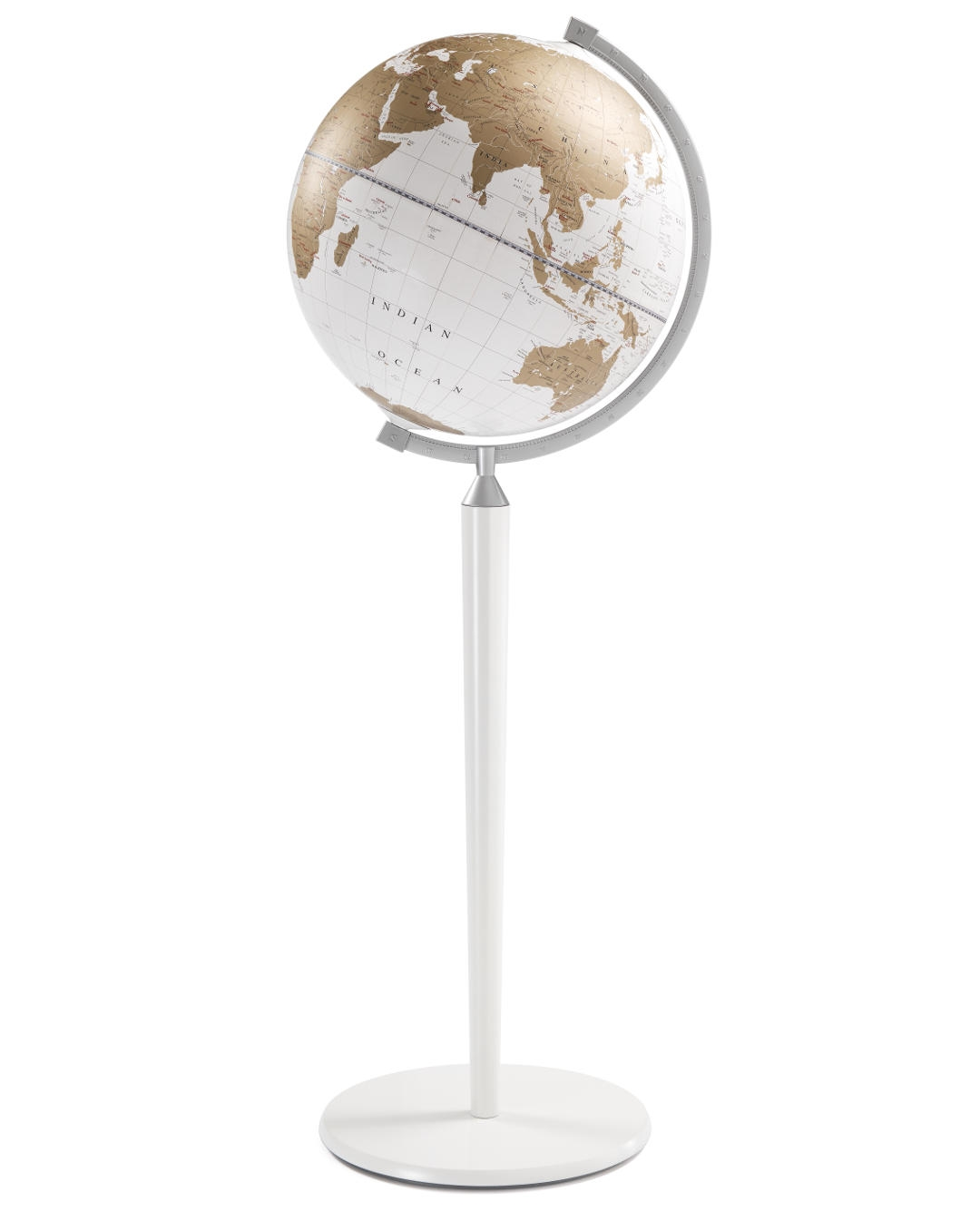 majestic diam floors integrated it has portability trolley casters replica floor arezzo nautical globe pin maps with bar wooden in have for to this an easy century stand wrapped new