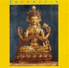 Chenrezik, CD <br>  Chanted by Tenzin Chonyi, Lekshi Chonyi, Pema Chodron and Greg Eakin
