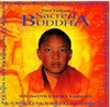 Sacred Buddha, CD <br> With H.H. the 17th Gyalwa Karmapa