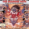 Diamond Path, CD