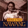 Rhythms of Peace, CD <br> By: Nawang Khechog