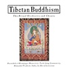 Tibetan Buddhism, CD