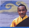 Karmapa's Melodious Songs of Truth, CD <br> By: H.H. the 17th Karmapa, Tibetan Institute of Performing Arts