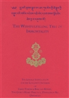 Wishfulfilling Tree of Immortality<br> By: Pema Gyurmey