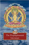 Prajnaparamita Literature <br> By: Edward Conze