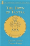 Dawn of Tantra