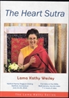 The Heart Sutra, Lama Kathy Wesley, DVD