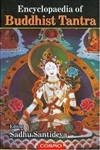 Encyclopedia of Buddhist Tantra,