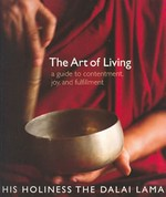 Art of Living<br> By: Dalai Lama