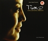 Time, CD <br> By: Ani Choying DrolmaCho, CD