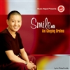 Smile, CD  By: Ani Choying Drolma