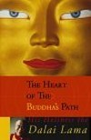Heart of the Buddha's Path<br>  By: Dalai Lama