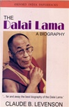 Dalai Lama: A Biography