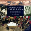 World of the Dalai Lama