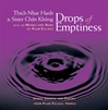 Drops of Emptiness, CD
