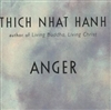Anger, CD, Thich Nhat Hanh