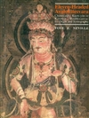Eleven-Headed Avalokitesvara: Chenresigs, Kuan-yin or Kannon Boddhisattva: Its Origin and Iconography  <br> By: Neville, Tove E.