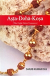 Asta Doha Kosa, The Eight Doha Treasures