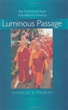 Luminous Passage