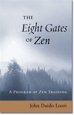 Eight Gates of Zen