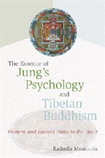 Essence of Jung's Psychology