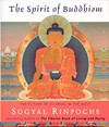 Spirit of Buddhism