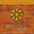 Blessings on the Wind <br> By: Wise, Tad