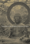 Philosophy of the Buddha <br> By: Gowans, Christopher W.