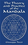Theory and Practice of the Mandala, Giuseppe Tucci