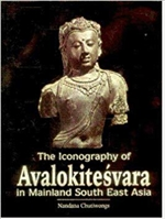 Icongraphy of Avalokitesvara in Mainland South East Asia