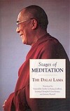 Stages of Meditation, Dala Lama