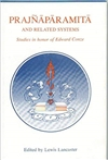 Prajnaparamita and Related Systems <br> By: Lancaster, Lewis