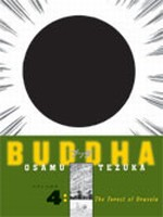 Buddha, Volume 6, The Forest of Uruvela
