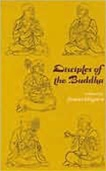 Disciples of the Buddha <br>  By: Ishigami, Zenno