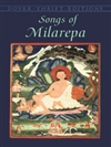 Songs of Milarepa <br> By: Milarepa