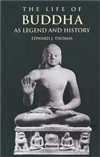 Life of Buddha as Legend and History
