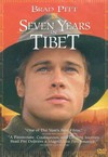 Seven Years In Tibet, DVD <br> By: Jean-Jacques Annaud