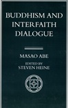 Buddhism and Interfaith Dialogue