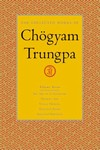 Collected Works of Chogyam Trungpa, Vol. 7