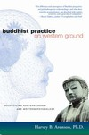 Buddhist Practice on Western Ground
