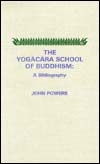Yogacara School of Buddhism