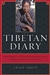 Tibetan Diary: From Birth to Death and Beyond in a Himalayan Valley of Nepal <br>  By: Geoff Childs