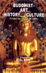 Buddhist Art, History and Culture