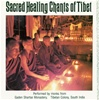Sacred Healing Chants of Tibet, CD