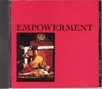 Empowerment, CD <br> By: H.H. 16th Karmapa