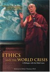 Ethics and the World Crisis - A Dialogue with the Dalai Lama, DVD