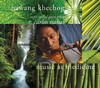 Music as Medicine, CD <br>  Nawang Khechog