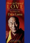 How to Expand Love: Widening the Circle of Loving Relationship (CD) <br>  By: Dalai Lama