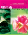 Ultimate Dimension, the Avatamsaka and Lotus Sutra